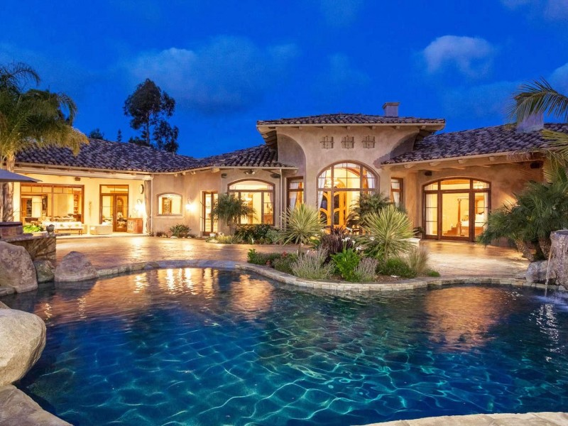 Coldwell Banker Los Angeles