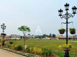 Rawal Park