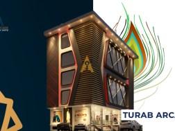 Turab Arcade