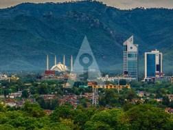 Islamabad Sector C-14