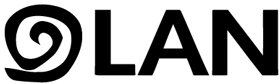 Logo Lan Audio