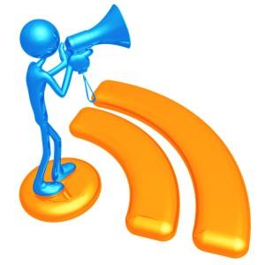 j04393501 300x300 ١٥ طريقة لجعل مدونتك متميزة