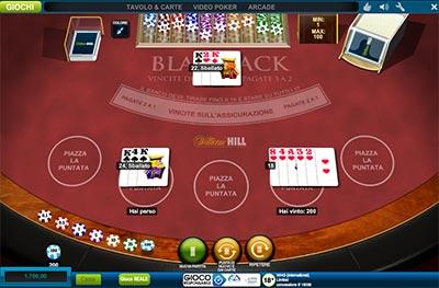 blackjack_whill