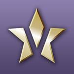 logo-starvegas-ok (1)