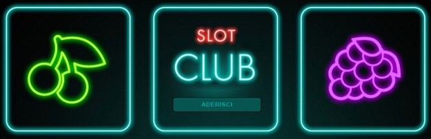 slot club bet365