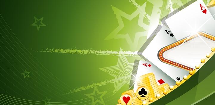 casino 888 pareri