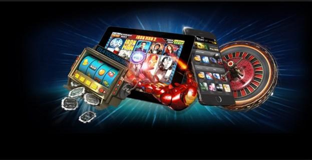 casino-online-mobile
