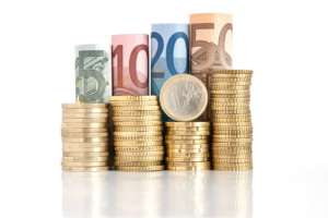 Amministrazioni-Condominiali-Pasquali-immagine-Risparmia-spese-condominiali