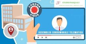 Amministrazioni-Condominiali-Pasquali-immagine-Assemblee-on-line