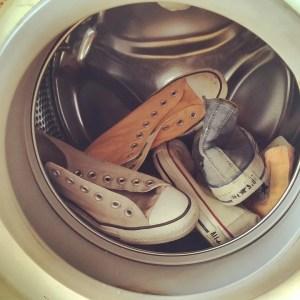 lavatrice e rumori in condominio