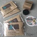 Cigar Humidor Starter Kits