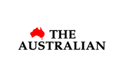 The Australian – Travel