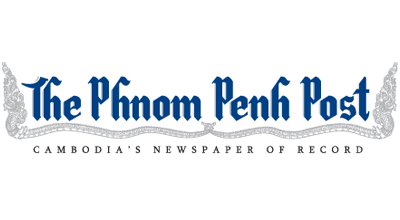 The Phnom Penh Post – Post Weekend