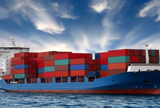 containercargo1