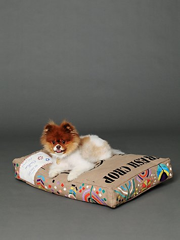 Friday Fetch Free People Pet Project Collection Ammo