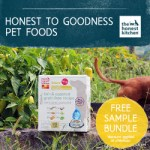 The Honest Kitchen Pet Food