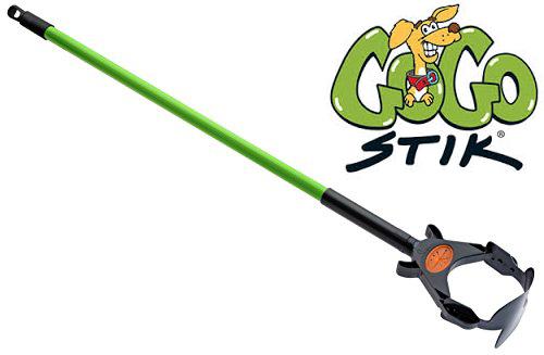 GoGo Stik