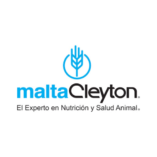 maltaClayton