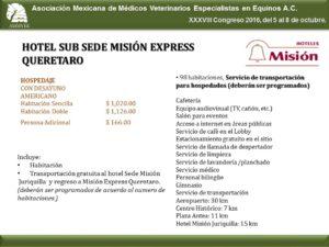 HtlMisionex