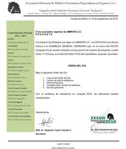 convocatoria-asamblea-general-ordinaria-2016