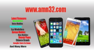 2017 – Page 19 – Amn32 |Firmwares Of Phones