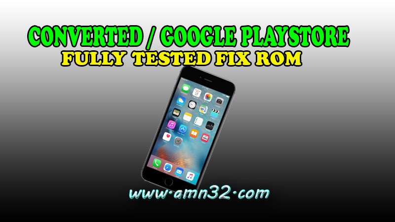 Samsung Note 4 Scl 22 Google Play Store Fix Rom Flash File