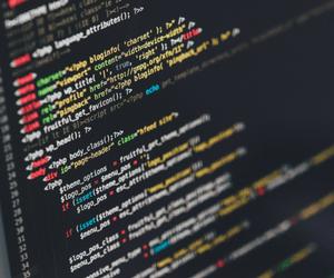 testing affiliate tracking code