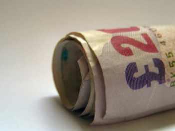 Cashback in affiliate marketing