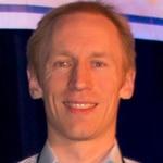 Dave Naffziger of BrandVerity