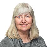 Jeannine Crooks on affiliate marketing