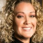 Kim Salvino in affiliate marketing