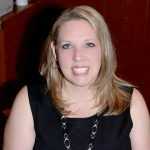 Tricia Meyer in affiliate marketing