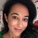 Debbie Azoulay on affiliate marketing