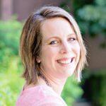 Janet Thaeler on affiliate marketing