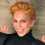 Julie Van Ullen of Rakuten Marketing
