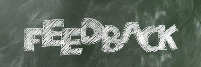 affiliate marketing program benefits: feedback