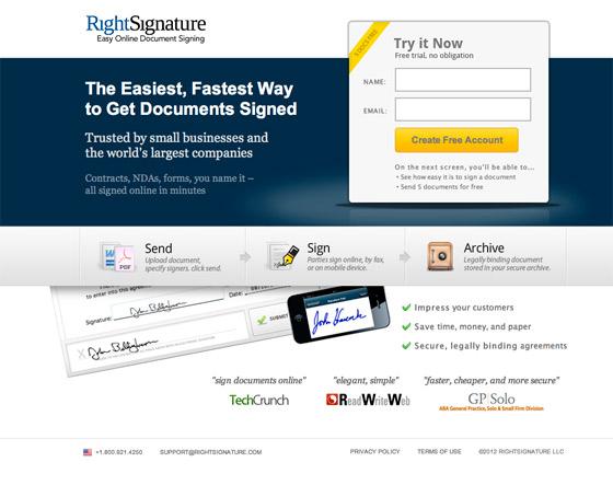 affiliate marketing tips image