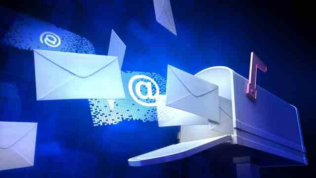 Email-Marketing-1 تطبيق القاعدة 80/20 في التسويق عبر البريد الإلكتروني