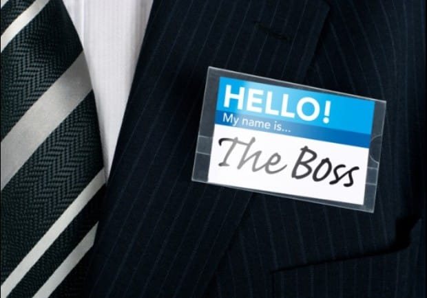 05f31DHbm9bqf_2283 بعد ترقيتك إلى مدير المؤسسة أو الشركة ... كيف تتصرف بشكل صحيح ؟