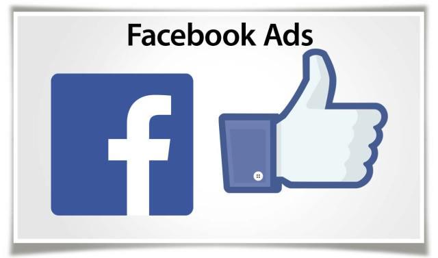 FacebookAds_Banner2