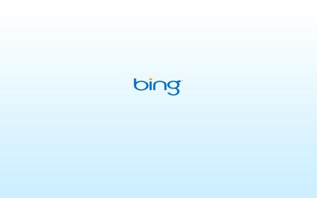 bing-wallpaper-internet-computers_00430120