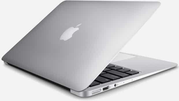 MacBook-Air مقارنة بين الحاسوبين كروم بوك بيكسل و ماك بوك 2015