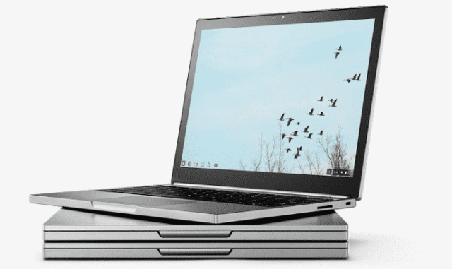 chromebook-image-1 مقارنة بين الحاسوبين كروم بوك بيكسل و ماك بوك 2015