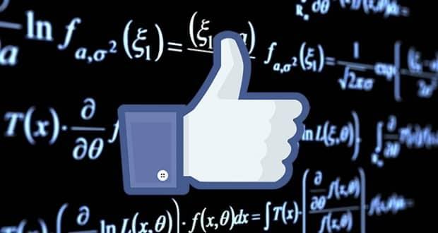 facebook-algorithm-thumbs-up-650-430-620x330