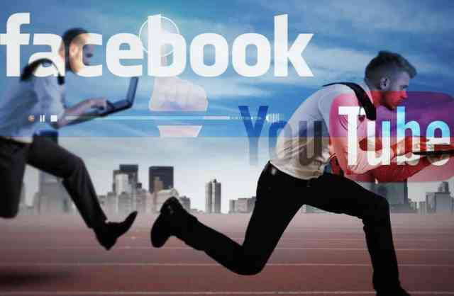 facebook-video-vs.-youtube-which-is-a-better-investment-for-brands-1024x669