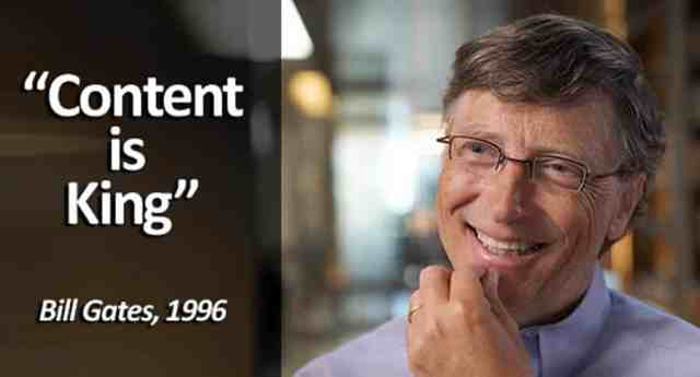 Bill_Gates_1996