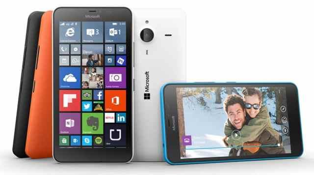 Lumia-640-XL_group