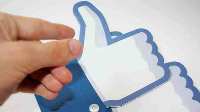 facebook-like-ads
