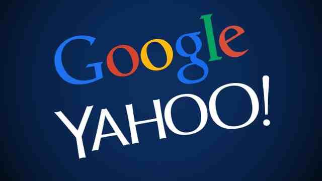 google-yahoo1-1920 4 أسباب تدفع ياهو للتخلي عن بينج لصالح جوجل