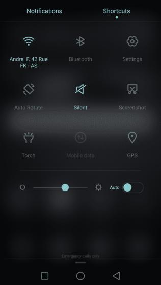 Screenshot_2015-05-23-17-35-54_575px مراجعة Huawei P8: لولا البطارية لكان الأفضل!